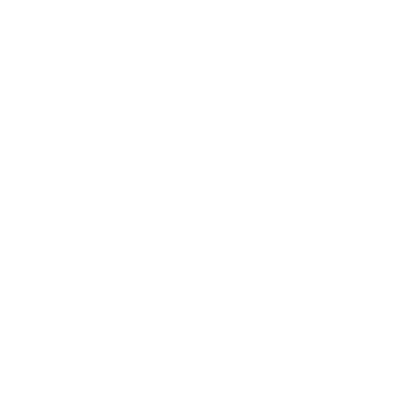 Parkings de la Gare